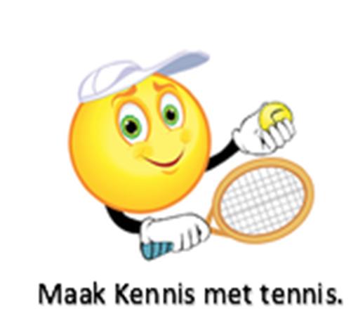 Tennisles1.jpg