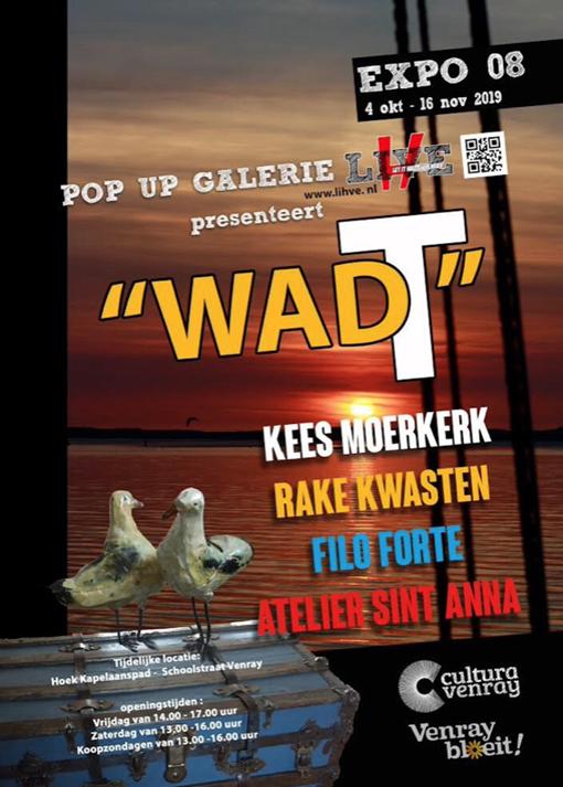 WADT.JPG